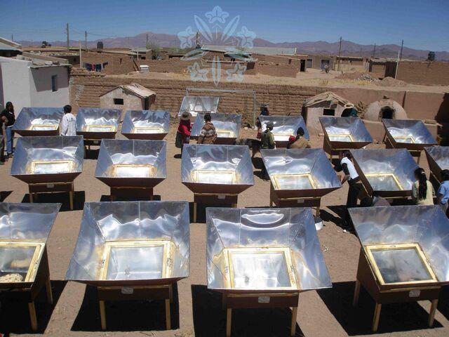 File:Solar Inti 2009.jpg