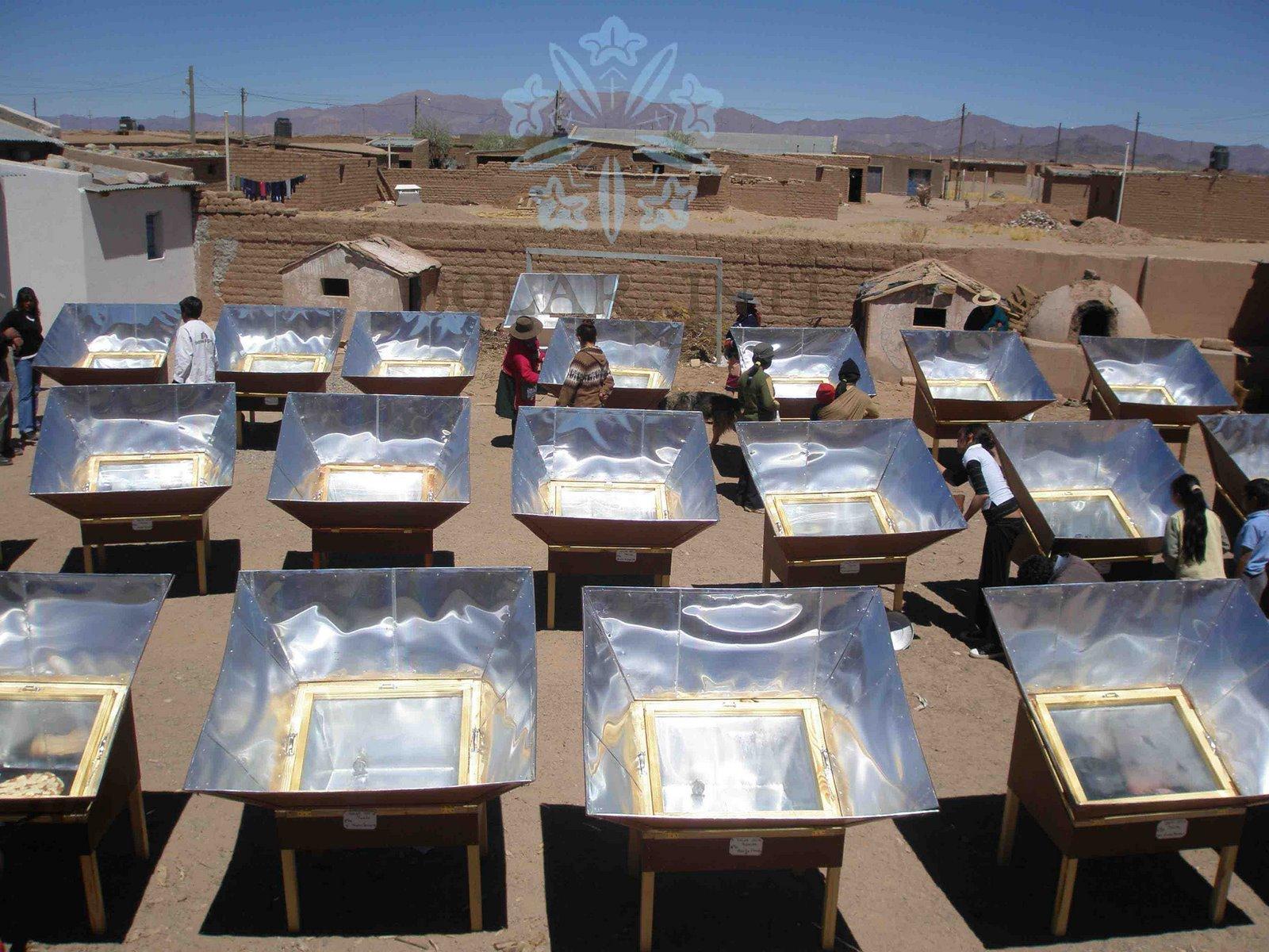 Fichier:Solar Inti 2009.jpg