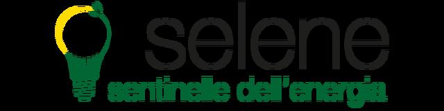 File:SELENE BANNER-01.png