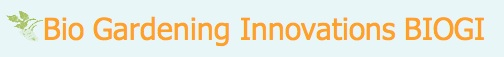 File:Biop Gardening Innovations logo.jpg