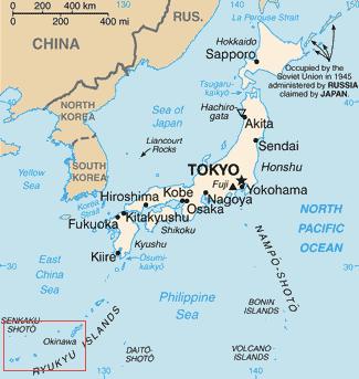 File:Japan map, 12-30-15.png