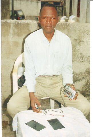 File:Kimour Kalubi with solar panels 2007.jpg