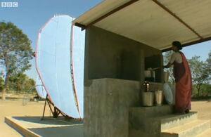 BBC Scheffler oven photo.jpg.