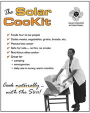 CooKit handbook cover