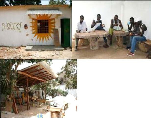 File:Solar Project Gambia bakery 2009.jpg