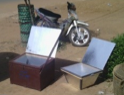 File:Togo Tile' solar cookers for sale, 9-29-16.png