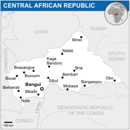 File:Central African Republic .png