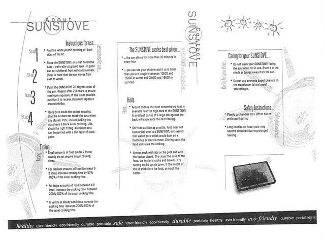 File:Sunstove brochure2.jpg