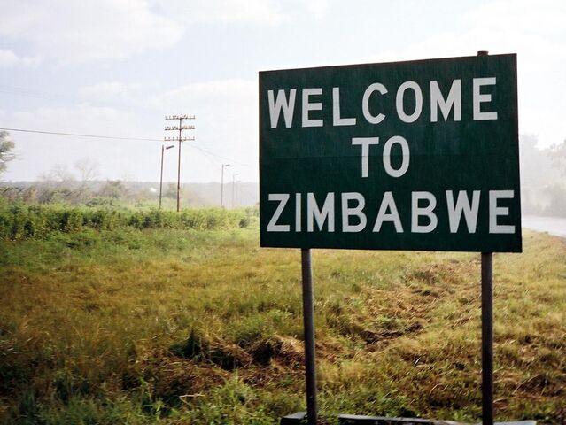 File:Welcome to zimbabwe.jpg
