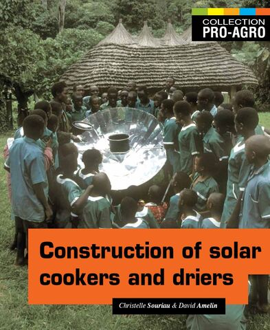 File:Construction of Solar Cookers and Driers - Pro-Agro.jpg
