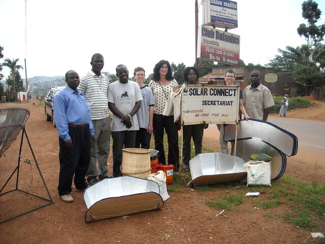 File:Uganda Solar 1.JPG