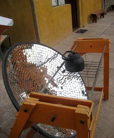 File:Villaseca 2008 2.jpg
