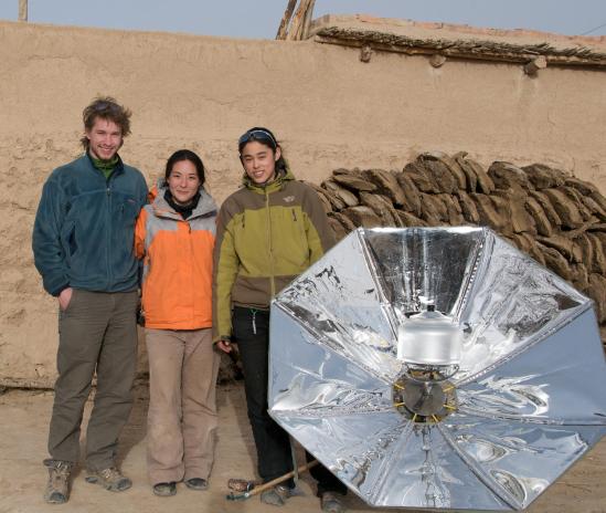 File:SolSource Tibet 2009.jpg