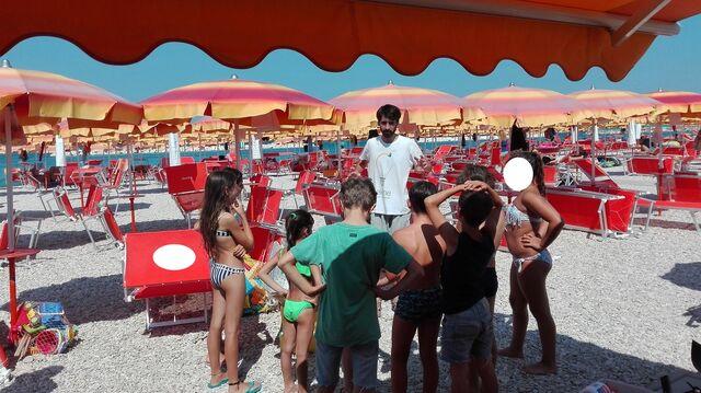File:Passaggi Festival 1.jpg