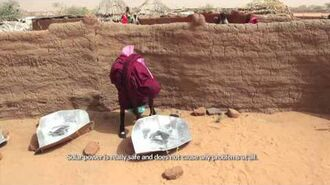 TAHA CHAMCHIHA Solar Cooking in the Sahel.mp4-0