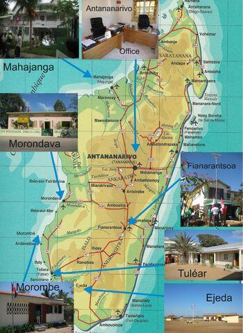 File:Mada Karte Zentren nicole.jpg