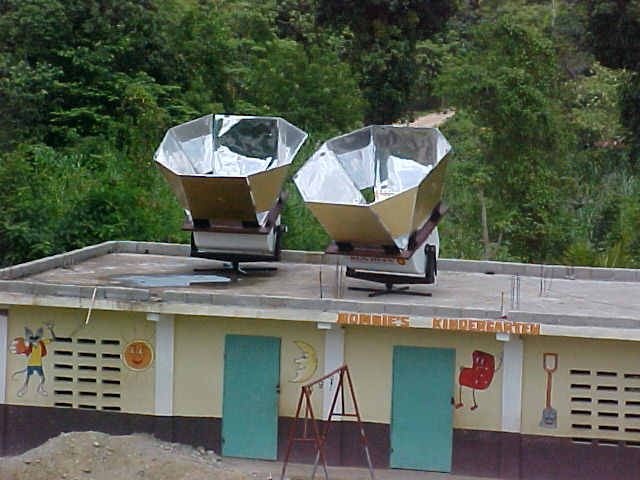 File:Villager School Roof.jpg