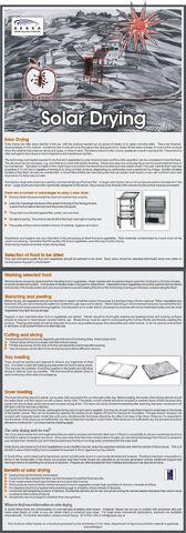 File:Solar Drying SESSA.jpg