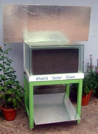 File:Kahn solar cooker.jpg