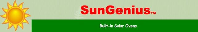 File:SunGenius logo, 3-26-14.jpg
