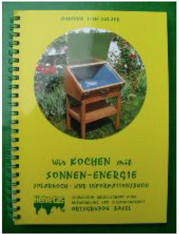 File:Solarkoch- und Informationsbuch.png