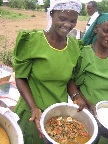 File:Nyakach42 2007.jpg