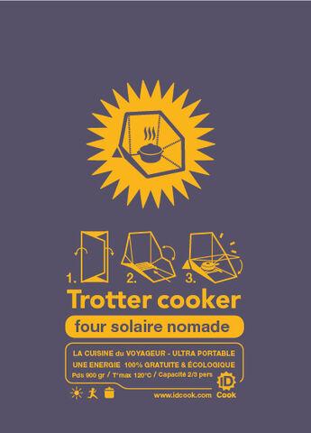 Fichier:PROD TROTTER COOKER-3.jpg