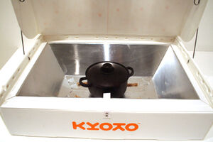 Design of theYear UK box oven.jpg