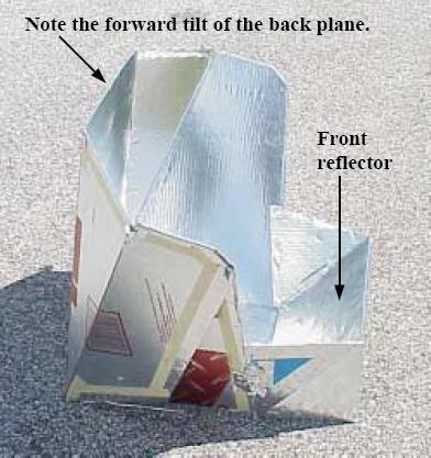 File:Solar-cooker-design-highback bent.jpg
