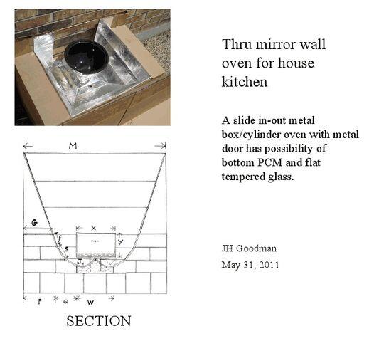 File:Joel Goodman Thru-wall Mirror oven 5-31-11.jpg