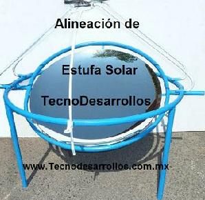 File:TecnoDesarrollos Solar Stove photo 2, 7-11.jpg