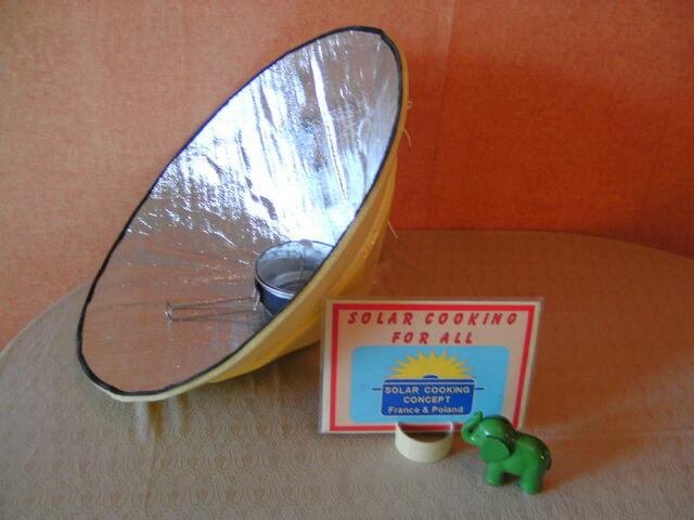Fichier:UltraLightCooker Cone-5.JPG