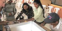 Fundación Inti Uma Ecuador