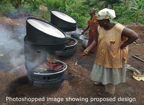 File:Wilson solar grill, 8-11.jpg