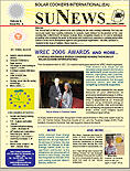 SuNews July-Dec 06