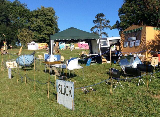 File:SLiCK at UK Green Festival August 2016.jpg