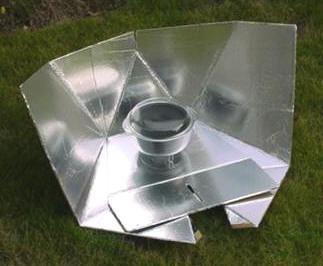 File:Imagsolar-cooker-design--tropic special002.jpg