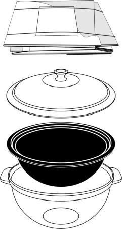 Fichier:HotPot schematic.jpg