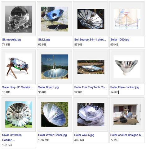 File:Parabolic cooker grid.jpg