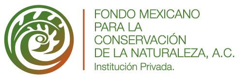 File:Logo FMCN referencia.jpg