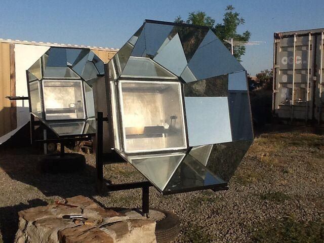 File:Blazer solar oven 6.jpg