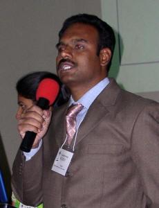 File:ReddyPadmajaJagadeeswara small.jpg