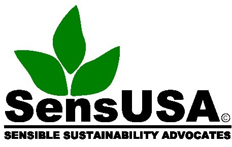 File:SensUSA LOGO 3 SIZES1.1.JPG.jpg