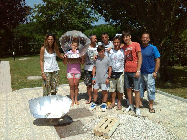 File:Monte Illuminato Comunita Nuove Dipendenze 6.jpg