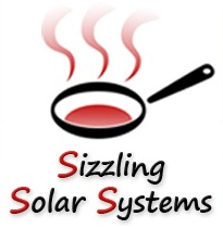 File:Sizzling Solar Systems logo, 2-21-12.jpg