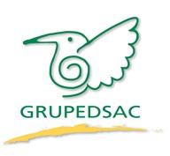 File:GRUPEDSAC logo.jpg