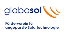 File:Globosol logo, 12-26-12.jpg