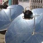 File:Starlight (Afghan Free Energy Co.) 1.5m parabolic solar cooker, 10-4-12 .jpg