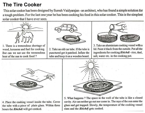 File:The Tire Cooker.jpg