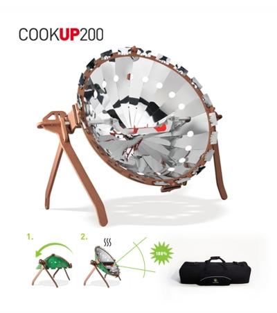 File:COOKUP 200.jpg